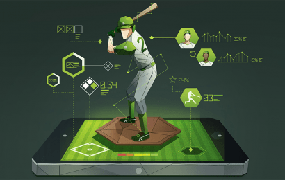 Applications of AI in Sports Analytics
