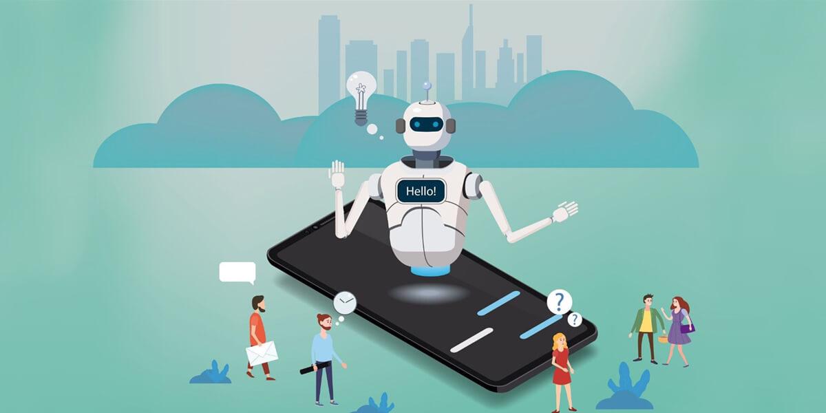 AI for social good
