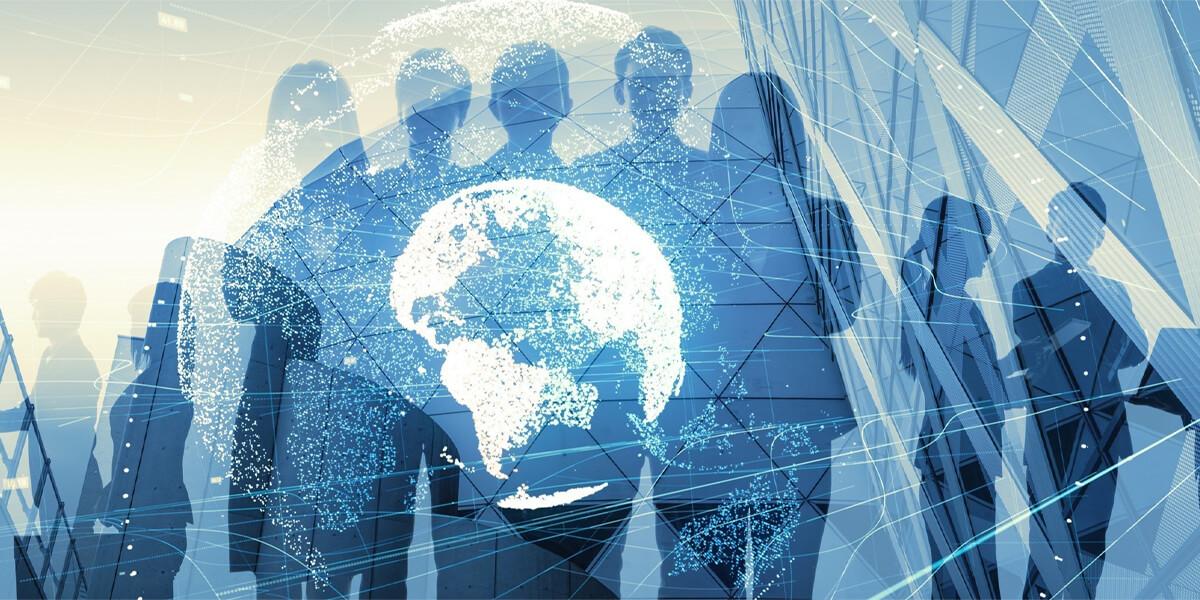 AI for economic empowerment