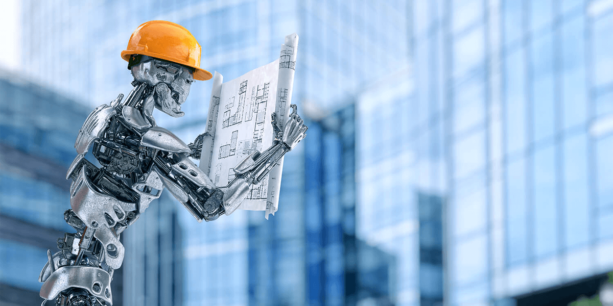 ai in construction management
