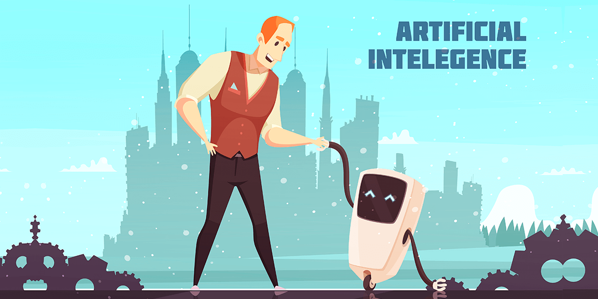AI for humanitarian action