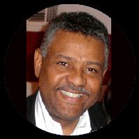 Dr.Todd Ullah