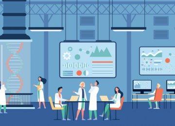 AI for drug Development