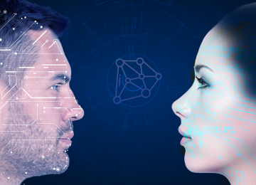 AI and the Gender Equality Issue